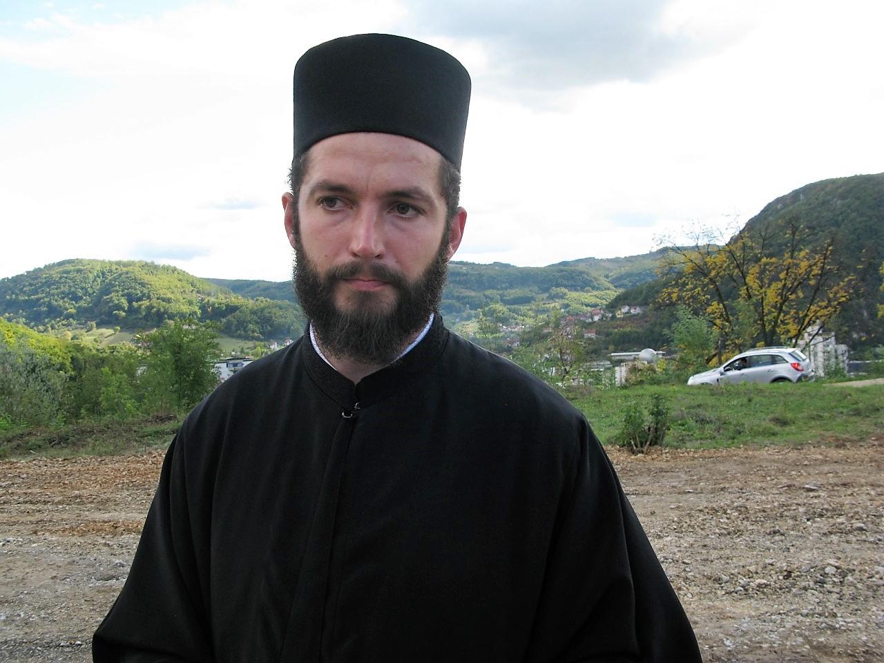 crkva pokrov presvete bogorodice krcagovo uzice (68)