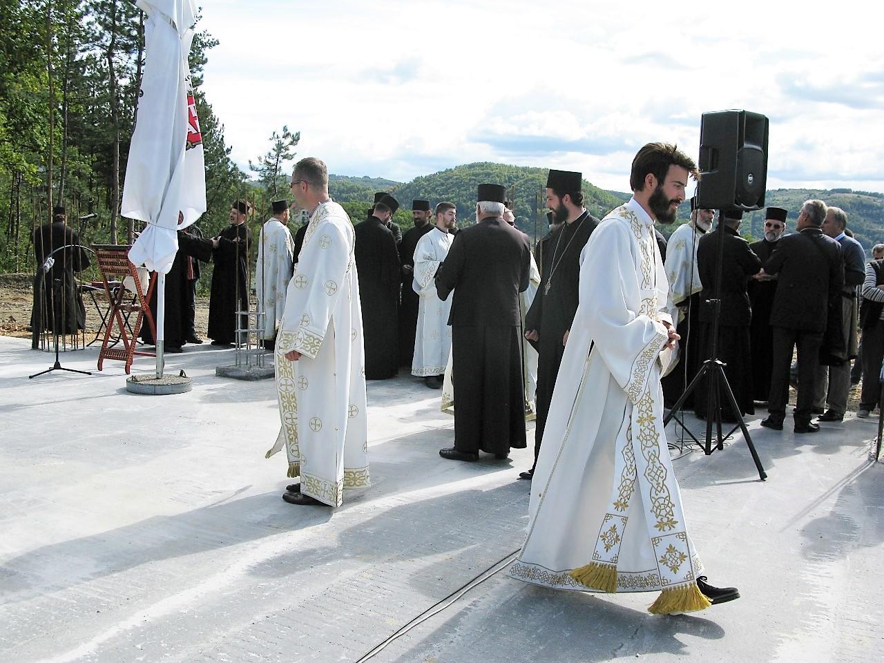 crkva pokrov presvete bogorodice krcagovo uzice (8)