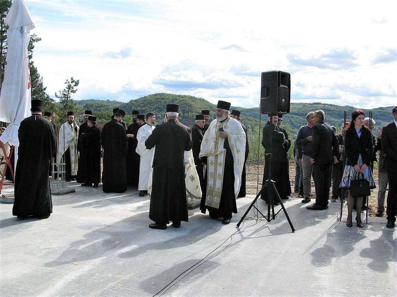 crkva pokrov presvete bogorodice krcagovo uzice (9)