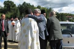 crkva pokrov presvete bogorodice krcagovo uzice (13)