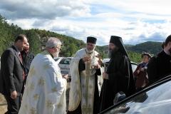 crkva pokrov presvete bogorodice krcagovo uzice (16)