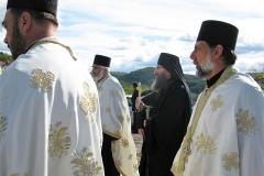 crkva pokrov presvete bogorodice krcagovo uzice (18)