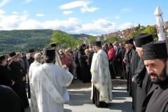 crkva pokrov presvete bogorodice krcagovo uzice (20)