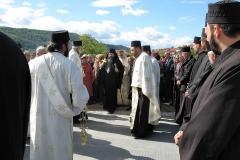 crkva pokrov presvete bogorodice krcagovo uzice (21)