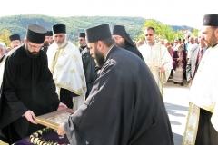 crkva pokrov presvete bogorodice krcagovo uzice (23)