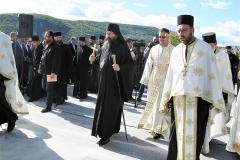 crkva pokrov presvete bogorodice krcagovo uzice (24)