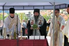 crkva pokrov presvete bogorodice krcagovo uzice (35)