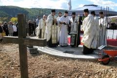 crkva pokrov presvete bogorodice krcagovo uzice (36)