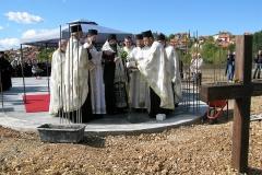crkva pokrov presvete bogorodice krcagovo uzice (39)