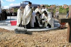 crkva pokrov presvete bogorodice krcagovo uzice (40)