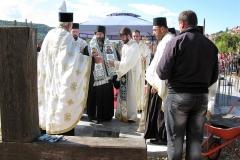 crkva pokrov presvete bogorodice krcagovo uzice (44)
