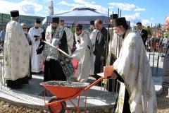crkva pokrov presvete bogorodice krcagovo uzice (46)