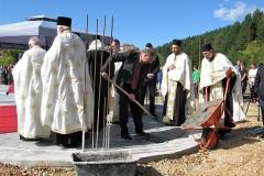 crkva pokrov presvete bogorodice krcagovo uzice (48)