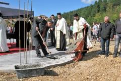 crkva pokrov presvete bogorodice krcagovo uzice (49)