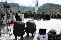 crkva pokrov presvete bogorodice krcagovo uzice (51)