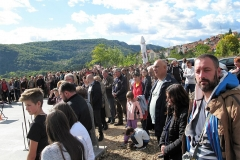 crkva pokrov presvete bogorodice krcagovo uzice (56)