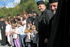 crkva pokrov presvete bogorodice krcagovo uzice (59)