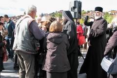 crkva pokrov presvete bogorodice krcagovo uzice (63)