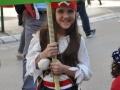 Karneval - Dan grada Uzice 2014 1
