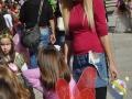 Karneval - Dan grada Uzice 2014 - 10