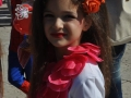 Karneval - Dan grada Uzice 2014 - 11