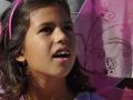 Karneval - Dan grada Uzice 2014 - 13