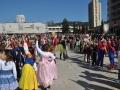 Karneval - Dan grada Uzice 2014 - 14