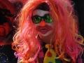Karneval - Dan Foto: Milan Mijušković grada Uzice 2014 - 16