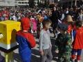 Karneval - Dan grada Uzice 2014 - 17