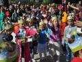 Karneval - Dan grada Uzice 2014 - 18