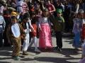Karneval - Dan grada Uzice 2014 - 19