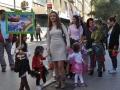Karneval - Dan grada Uzice 2014 2
