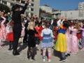 Karneval - Dan grada Uzice 2014 - 20