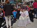 Karneval - Dan grada Uzice 2014 - 21