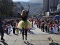 Karneval - Dan grada Uzice 2014 - 22