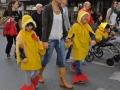 Karneval - Dan grada Uzice 2014 - 23