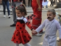 Karneval - Dan grada Uzice 2014 3