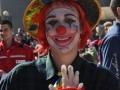 Karneval - Dan grada Uzice 2014 - 7