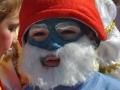 Karneval - Dan grada Uzice 2014 - 8