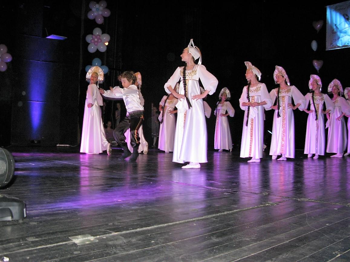 DEČIJI BALETSKI FESTIVAL UŽICE 2017 (68)