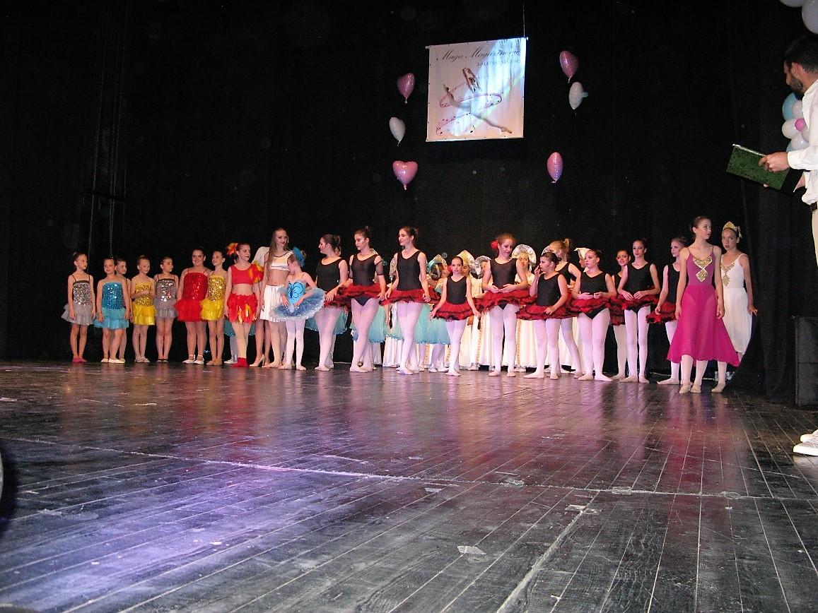 DEČIJI BALETSKI FESTIVAL UŽICE 2017 (74)