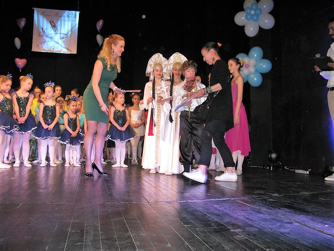 DEČIJI BALETSKI FESTIVAL UŽICE 2017 (77)