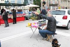 djurdjevdanski vašar užice 10. maj 2017. (4)