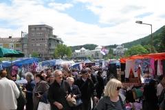 djurdjevdanski vašar užice 10. maj 2017. (49)