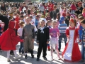 Dan grada Karneval 2