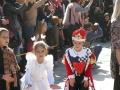Dan grada Karneval 3