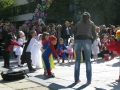 Dan grada Karneval 5