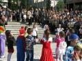 Dan grada Karneval 6