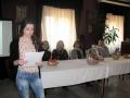 kolo srpskih sestara užice materice15