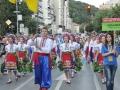 LICIDERSKO SRCE 2015. UŽICE